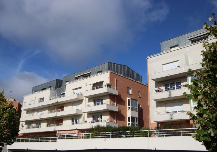 A vendre Olivet 4500548362 Ad hoc immobilier
