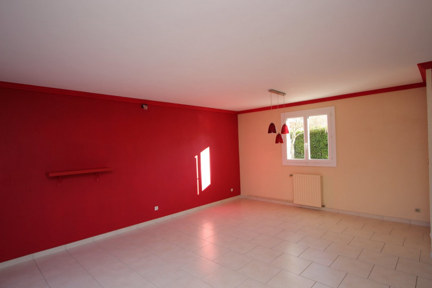 A vendre Olivet 4500548377 Ad hoc immobilier