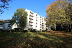 A vendre Orleans 4500548448 Ad hoc immobilier