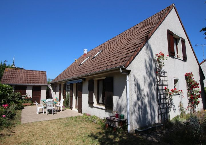 A vendre Olivet 4500548465 Ad hoc immobilier