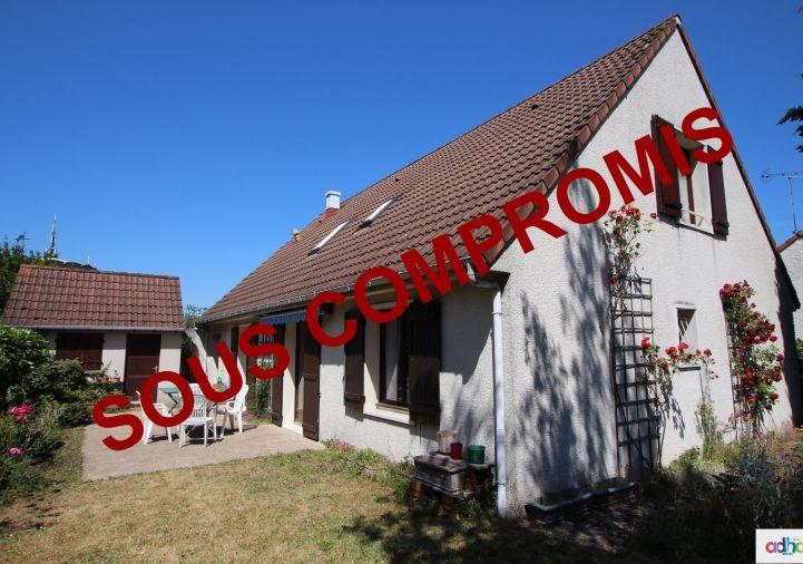 A vendre Olivet 4500548465 Ad hoc immobilier