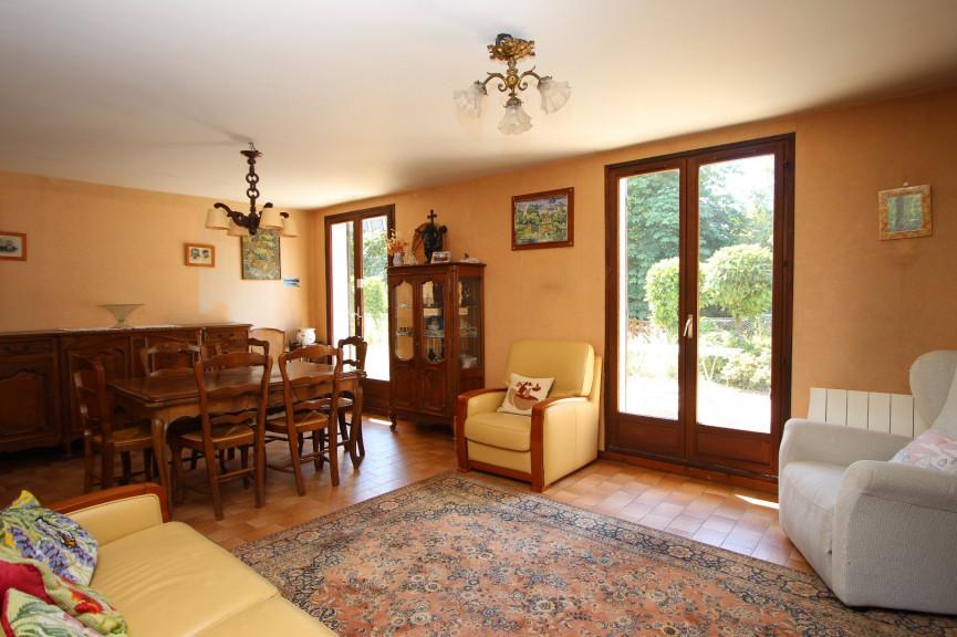 A vendre  Olivet | Réf 4500548465 - Ad hoc immobilier