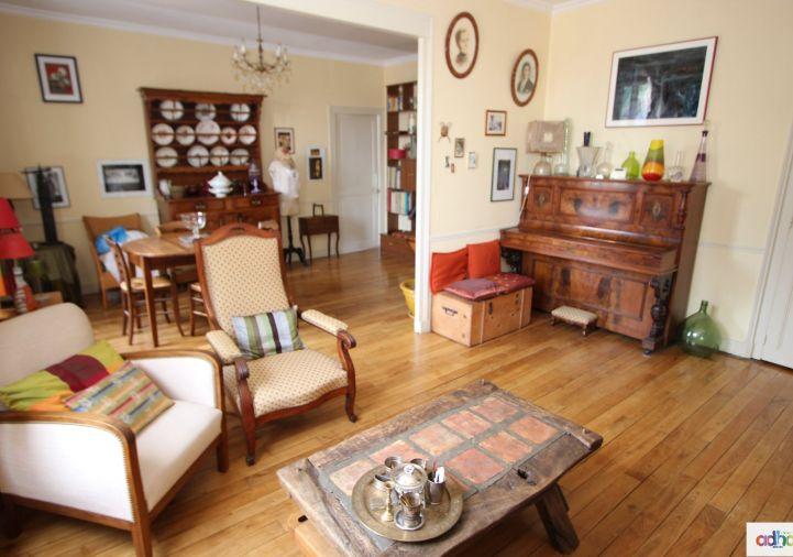 A vendre Olivet 4500548467 Ad hoc immobilier