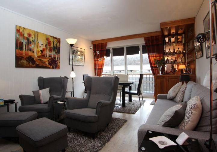 A vendre Chateauneuf Sur Loire 4500548503 Ad hoc immobilier