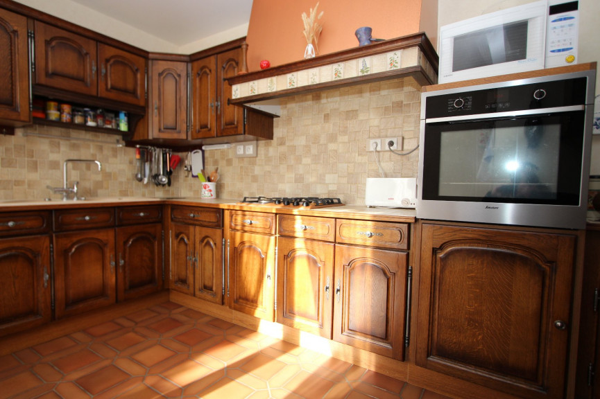 A vendre Olivet 4500549179 Ad hoc immobilier