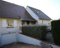 A vendre Olivet  4500549179 Ad hoc immobilier