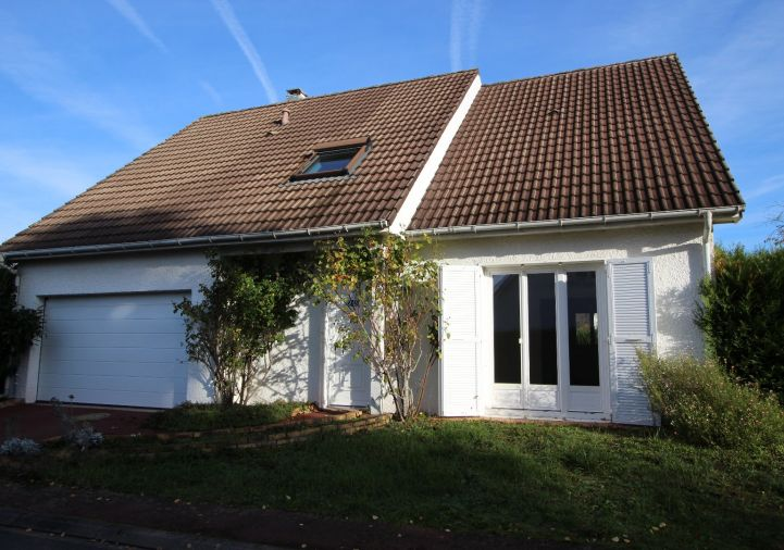 A vendre Olivet 4500549183 Ad hoc immobilier
