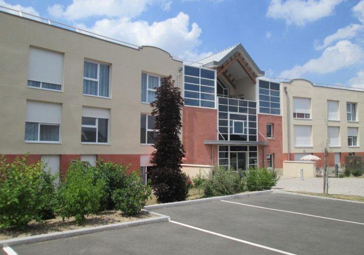 A vendre Saint Cyr En Val 4500549213 Ad hoc immobilier