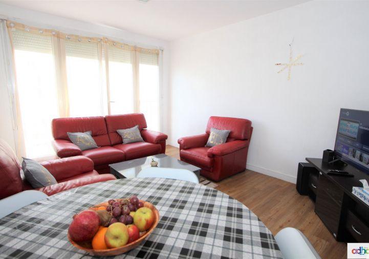 A louer Appartement La Source | R�f 4500549464 - Ad hoc immobilier
