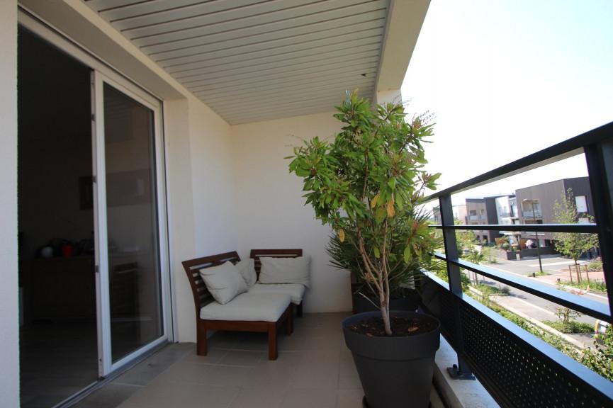 A vendre Olivet 4500549626 Ad hoc immobilier