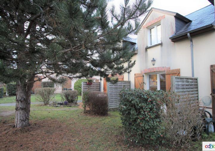 A louer Appartement Ardon   R�f 4500550121 - Ad hoc immobilier