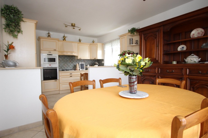A vendre Orleans 4500550291 Ad hoc immobilier
