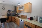 A vendre Saran 4500550433 Ad hoc immobilier