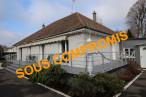A vendre  Olivet | Réf 4500550572 - Ad hoc immobilier