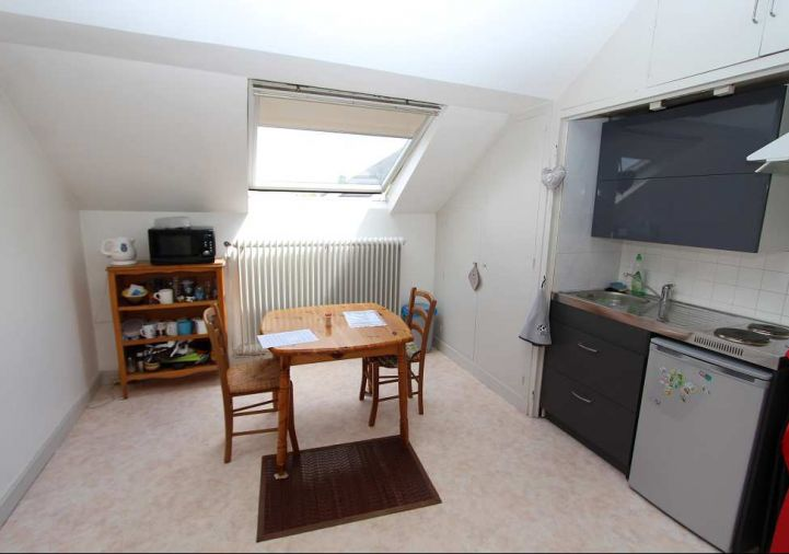 A louer Olivet 450055068 Ad hoc immobilier