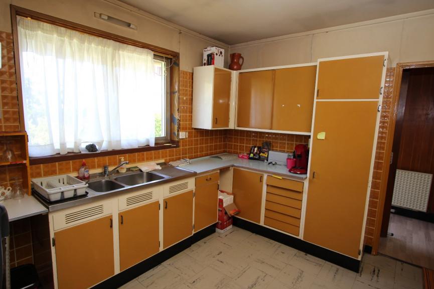 A vendre Olivet 4500550712 Ad hoc immobilier