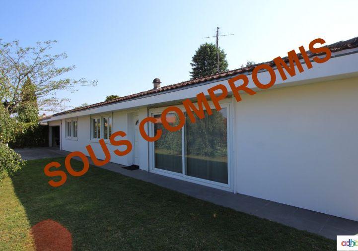 A vendre Olivet 4500550783 Ad hoc immobilier