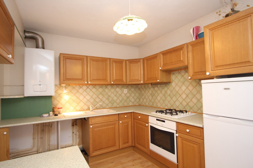 A vendre Saint Jean De Braye 4500550810 Ad hoc immobilier