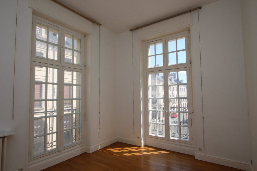 A vendre Orleans 4500550811 Ad hoc immobilier