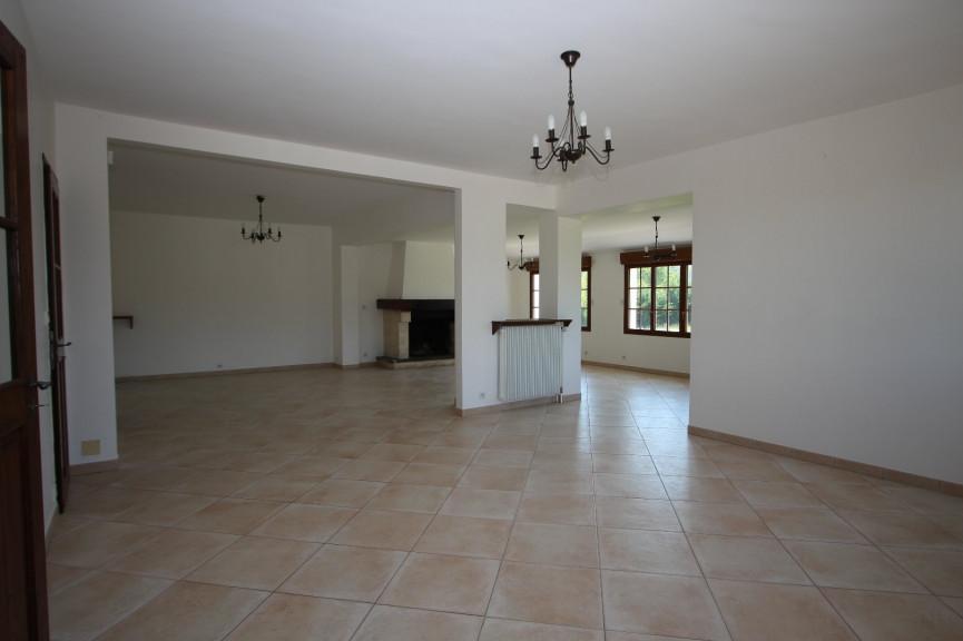 A vendre  Orleans | Réf 4500550841 - Ad hoc immobilier