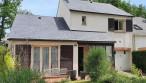A vendre La Source 4500550907 Ad hoc immobilier