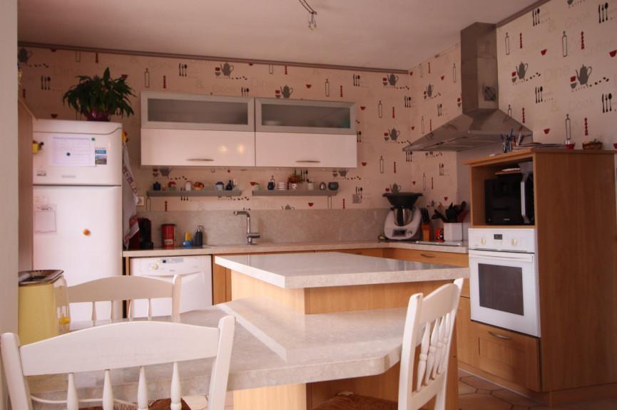 A vendre  Olivet | Réf 4500550951 - Ad hoc immobilier