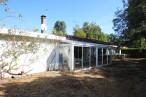 A vendre Olivet 4500551110 Ad hoc immobilier