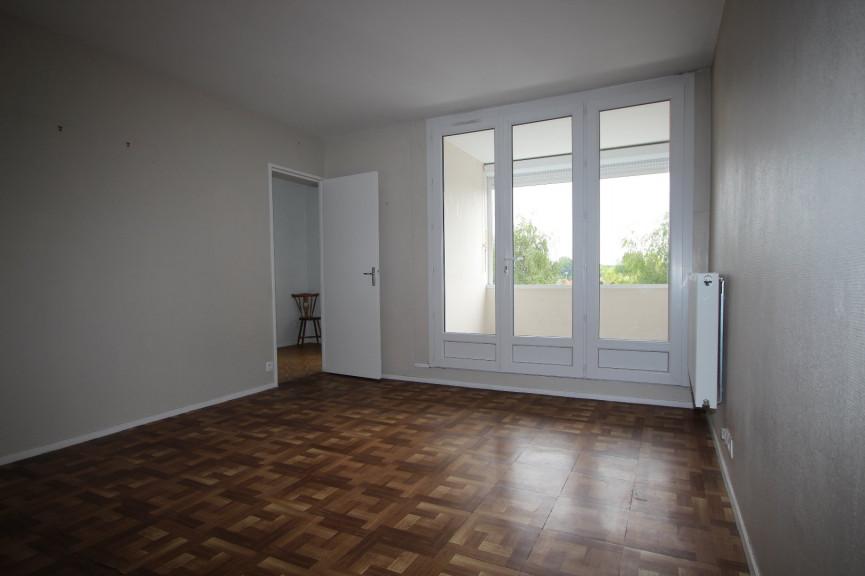 A vendre Saran 4500551236 Ad hoc immobilier