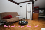 A louer Olivet 4500551258 Ad hoc immobilier