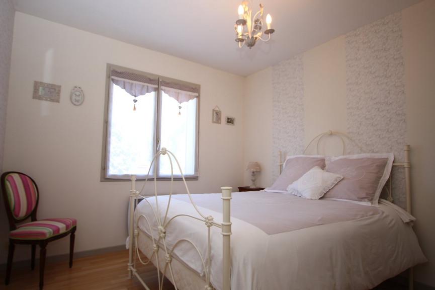 A vendre Fleury Les Aubrais 4500551306 Ad hoc immobilier