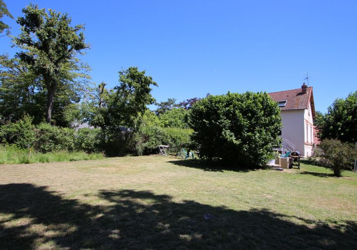 A vendre Saran 4500551318 Ad hoc immobilier