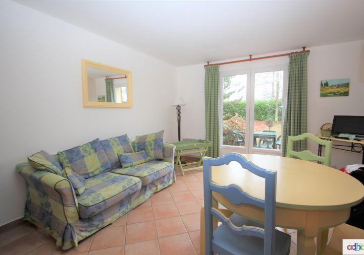 A louer Ardon 450055135 Ad hoc immobilier