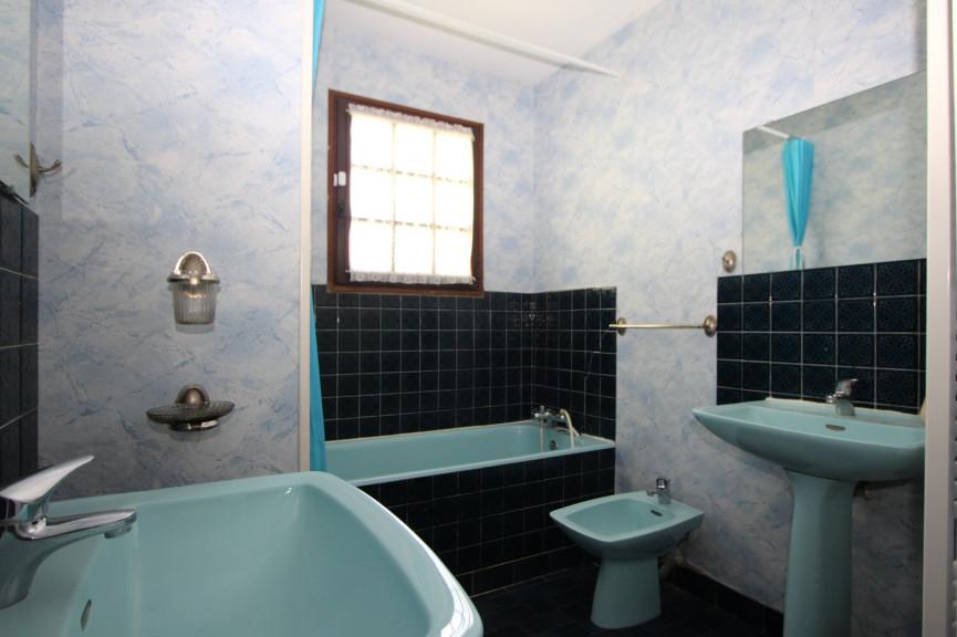 A vendre La Source 4500551543 Ad hoc immobilier