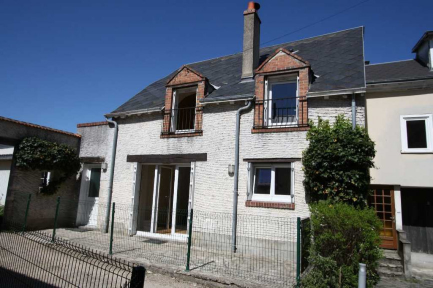 A vendre Olivet 4500551582 Ad hoc immobilier