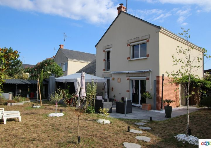 A vendre Olivet 4500551653 Ad hoc immobilier