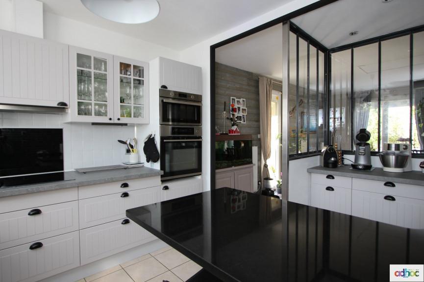 A vendre Olivet 4500551653 Ad hoc immobilier