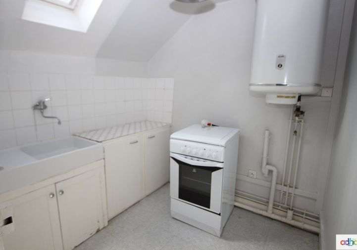 A louer Appartement Orleans   R�f 4500551664 - Ad hoc immobilier