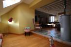 A vendre Tigy 4500551694 Ad hoc immobilier
