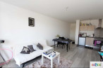 A louer Olivet 450055179 Ad hoc immobilier