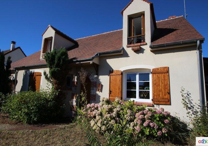A louer Mareau Aux Pres 4500551824 Ad hoc immobilier