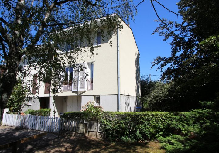 A vendre Olivet 4500551825 Ad hoc immobilier