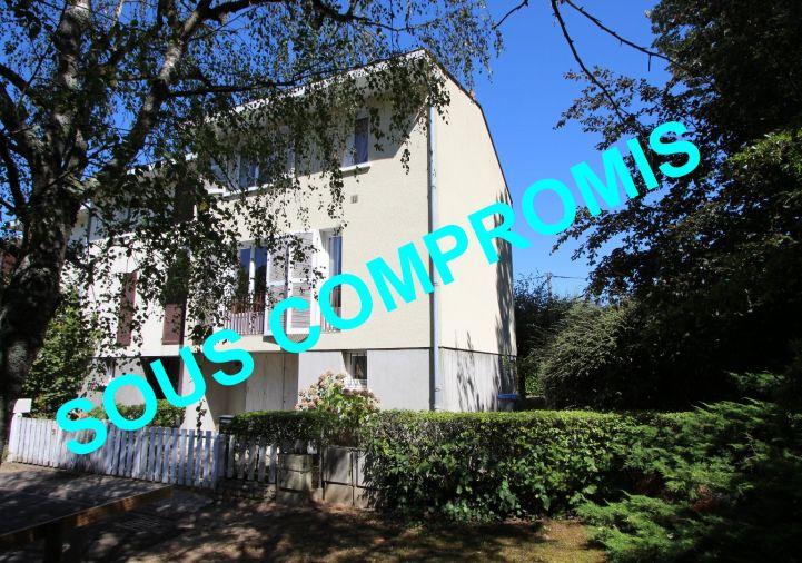 A vendre Olivet 4500551825 Ad hoc immobilier