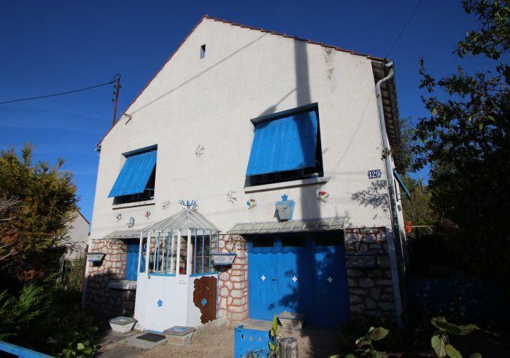 A vendre Saint Jean De Braye 4500551826 Ad hoc immobilier