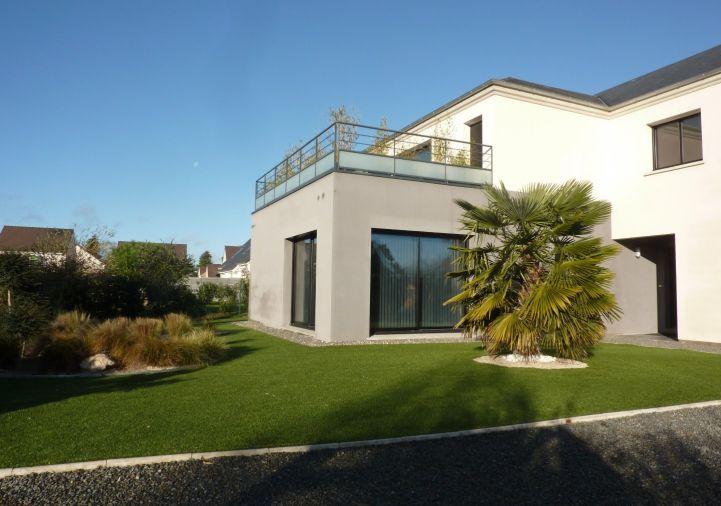 A vendre Olivet 4500551846 Ad hoc immobilier