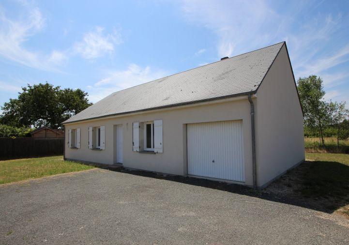 A vendre Olivet 4500551860 Ad hoc immobilier