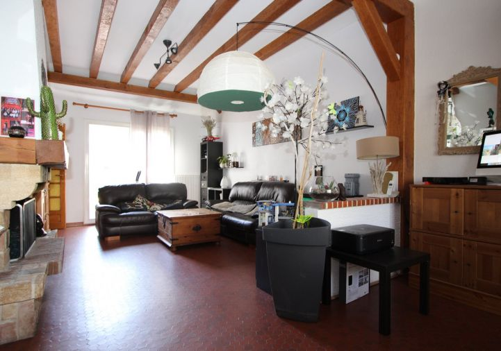 A vendre Orleans 4500552026 Ad hoc immobilier