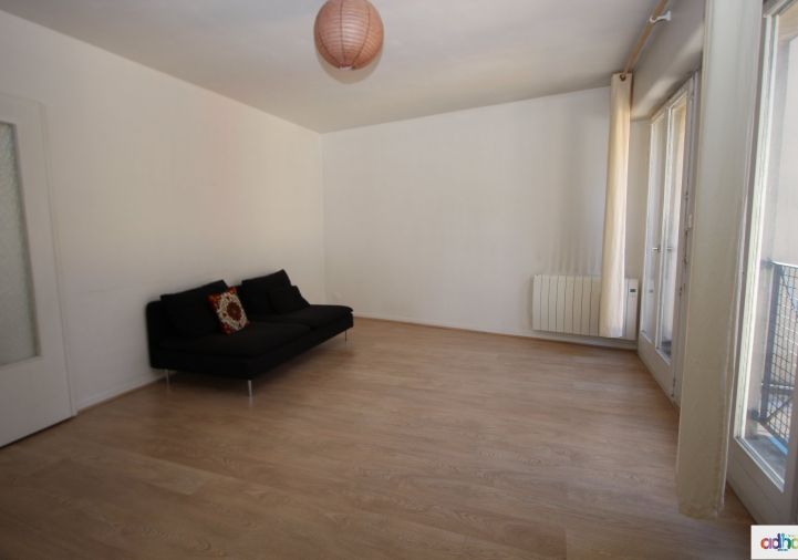 A louer Appartement Olivet   R�f 4500552275 - Ad hoc immobilier