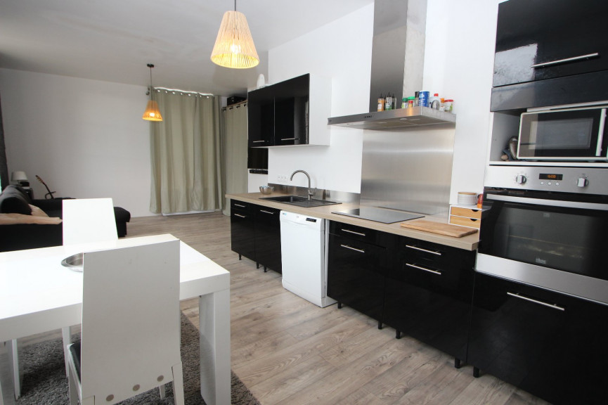 A vendre Olivet 4500552442 Ad hoc immobilier