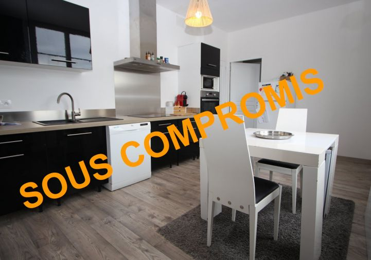 A vendre Olivet 4500552442 Ad hoc immobilier