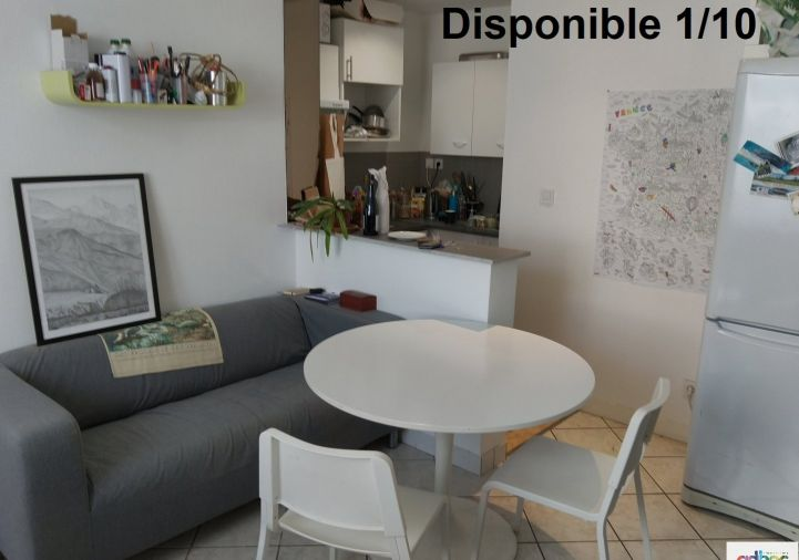 A louer Orleans 4500552470 Ad hoc immobilier